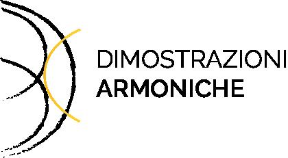 DIMOSTRAZIONI ARMONICHE