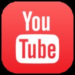 YouTube  Dimostrazioni Armoniche